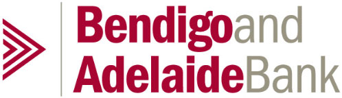 Get in touch with Bendigo Bank